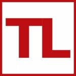 TriLife